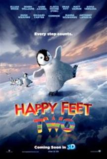 Happy feet 2 logo.jpg