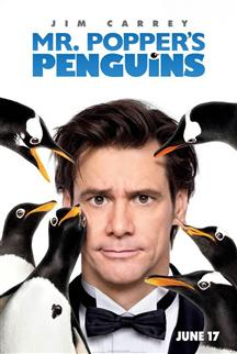 Mr. Poppers Penguins logo_thumb.jpg
