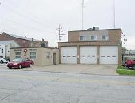 Fire Station One