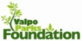 ValpoParks Foundation LOGO for paypal.jpg